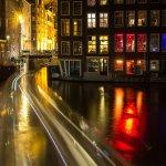 Regali da Comprare ad Amsterdam