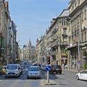 Cosa si può comprare come regalo a Budapest