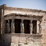 Cosa si fa Ad Atene