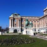 Le cose da Fare a Budapest in Ungheria