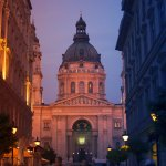 Cosa Si fa a Budapest