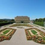 Vienna, cose da fare e posti da vedere