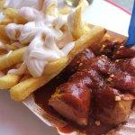 Le cose da Assaggiare a Berlino