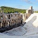 Atene cosa Visitare in Grecia