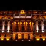 Budapest: ecco i posti da visitare