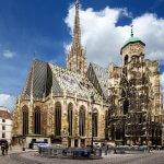 Cosa si Visita a Vienna