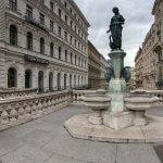 Monumenti e Posti da Vedere a Vienna