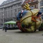 Le cose da Fare e Guardare a Berlino
