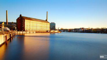 Cosa guardare a Berlino