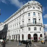 Cosa e Dove comprare a Vienna