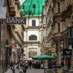 Shop a Vienna cosa Acquistare