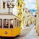 Via dei Negozi di Lisbona Cosa Comprare