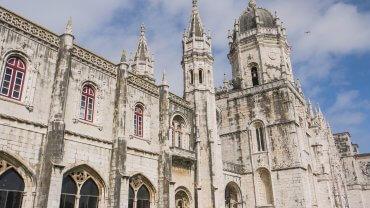 Cosa si fa a Lisbona