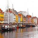 Cosa Vedere a Copenhagen