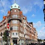 Luoghi da visitare a Copenhagen