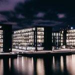 Cosa si visita a Copenhagen