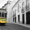 Posti caratteristici da Visitare a Lisbona