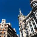 Dove Trovare Alloggio a Madrid