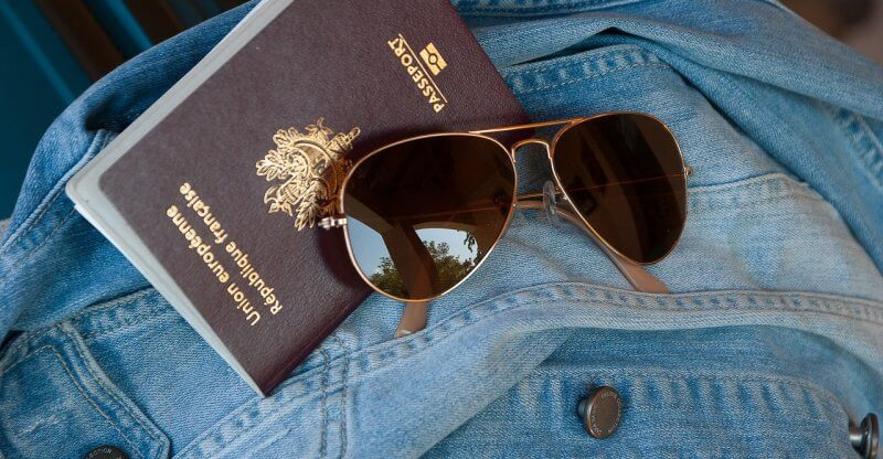 Come Ottenere il Rilascio del Passaporto Italiano Velocemente