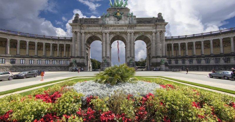 Bruxelles Cosa Vedere (3)