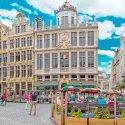 Bruxelles Cosa Vedere (4)
