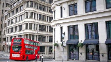 Cosa vedere Londra (2)