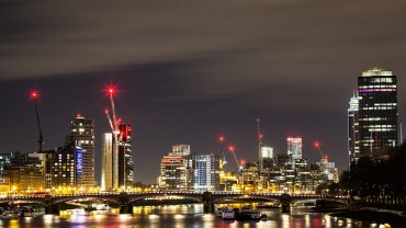 Cosa vedere Londra (4)