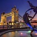 Cosa vedere Londra (5)