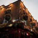 Cosa vedere a Dublino (3)