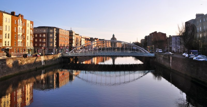 Cosa vedere a Dublino (4)