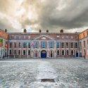 Cosa vedere a Dublino (5)
