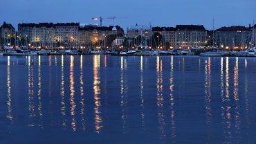 Helsinki Finlandia Cosa Vedere (3)