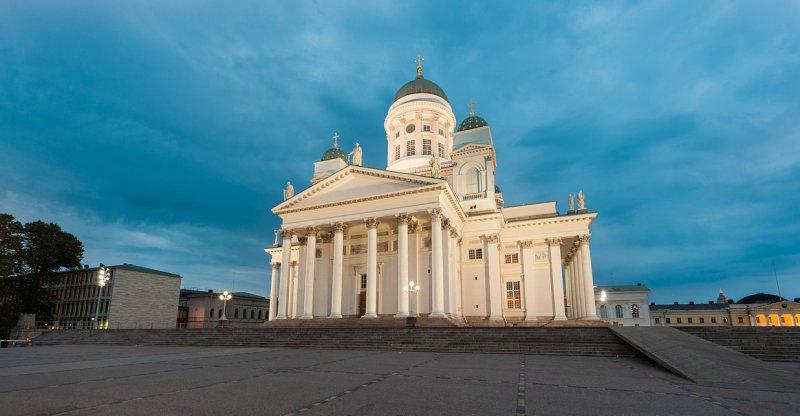 Helsinki Finlandia Cosa Vedere (4)