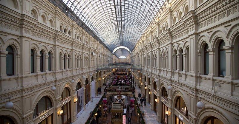 Mosca Cosa Vedere (3)