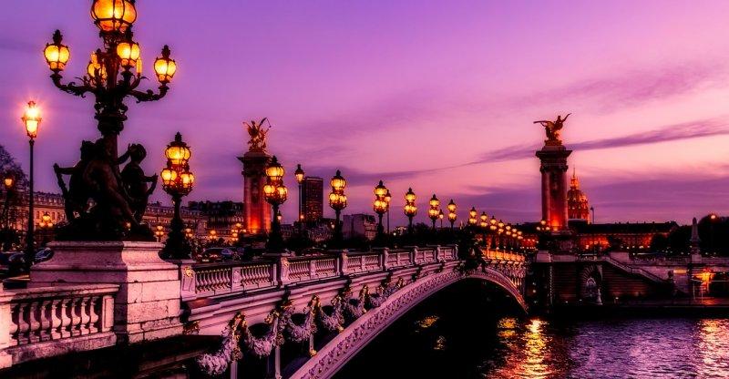 Parigi Cosa Vedere (3)