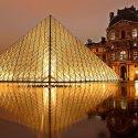 Parigi Cosa Vedere (4)