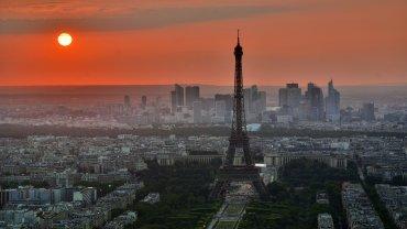 Parigi Cosa Vedere (5)