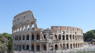 Roma Cosa Vedere (3)