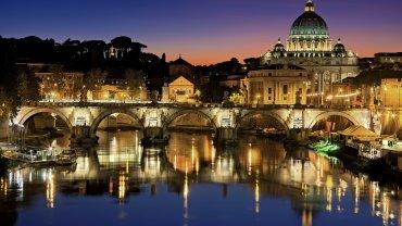 Roma Cosa Vedere (4)