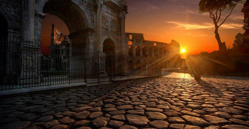Roma Cosa Vedere (5)