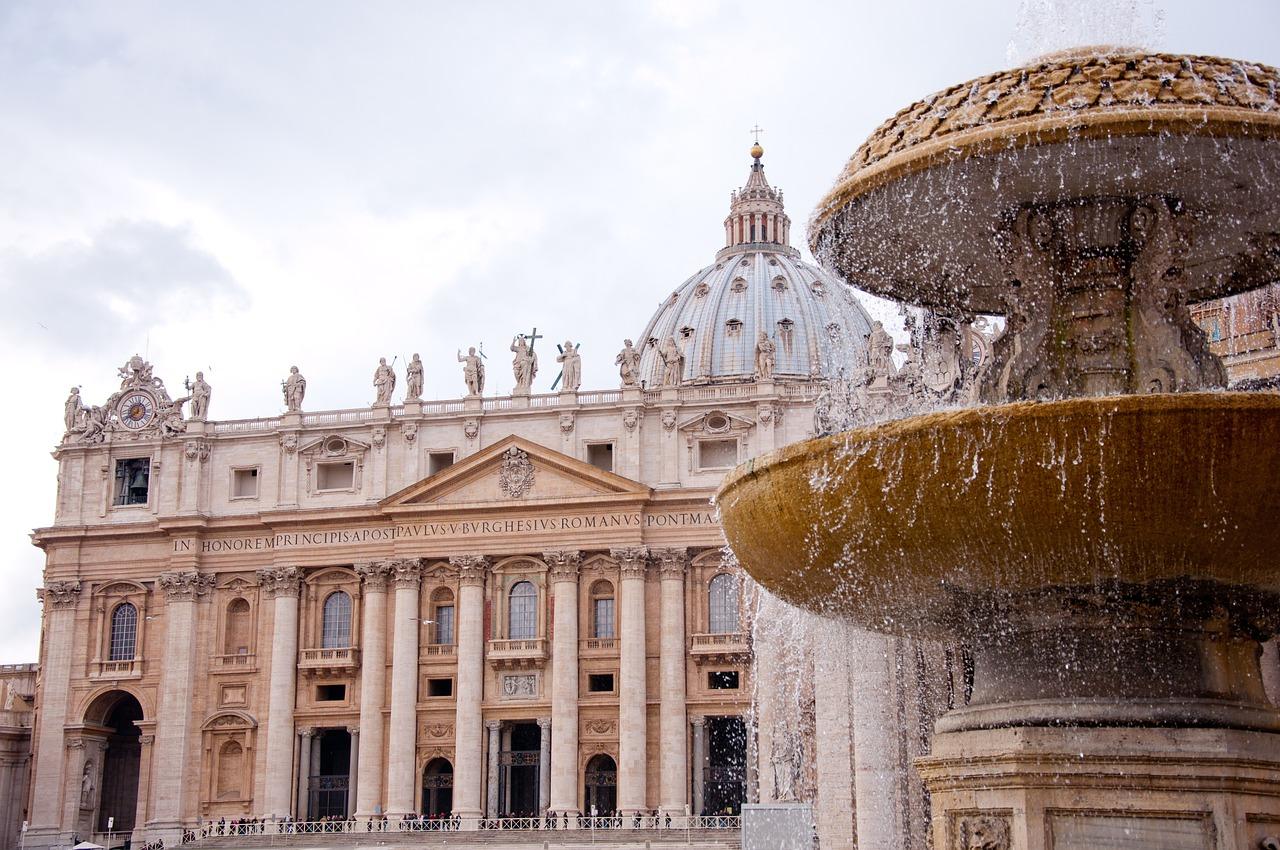 Leggi e Regole da Rispettare a Roma: Consigli Pratici ...