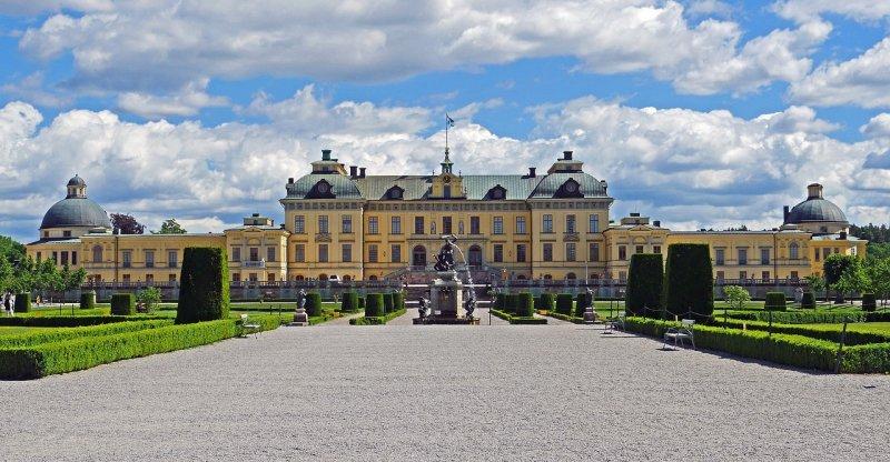 Stoccolma-Cosa-Vedere (2)