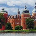 Stoccolma-Cosa-Vedere (3)