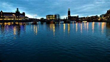 Stoccolma-Cosa-Vedere (4)