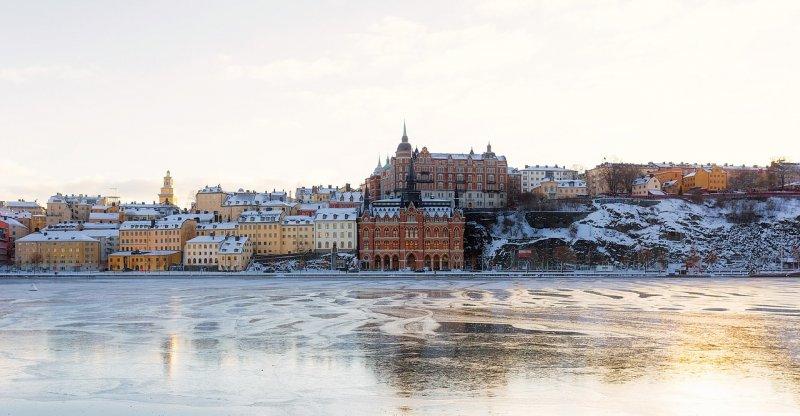 Stoccolma-Cosa-Vedere (5)