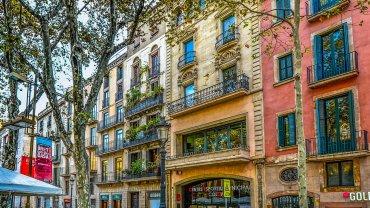 Barcellona Cosa Vedere (3)
