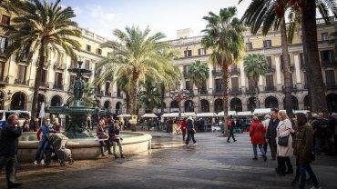 Barcellona Cosa Vedere (4)