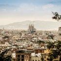 Barcellona Cosa Vedere (5)