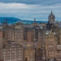 Edimburgo Cosa Vedere (2)