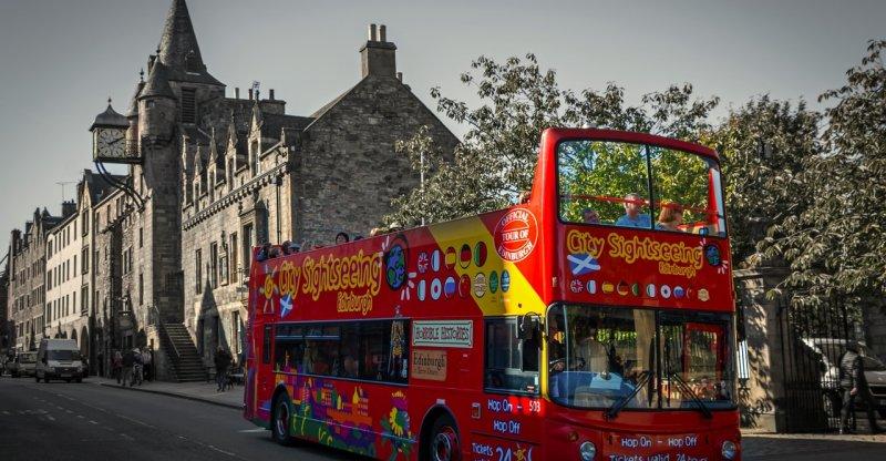Edimburgo Cosa Vedere (3)